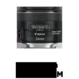 EF-24mm-f_2.8-IS-USM