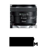 EF-35mm-f_2.0-IS-USM