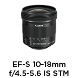 EF-S-10-18mm-f_4.5-5.6-IS-STM