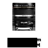 EF-S-10-22mm--f_3.5-4.5-USM-