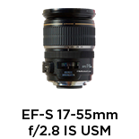 EF-S-17-55mm-f_2.8-IS-USM