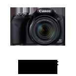 PowerShot-SX530