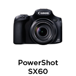 PowerShot-SX60